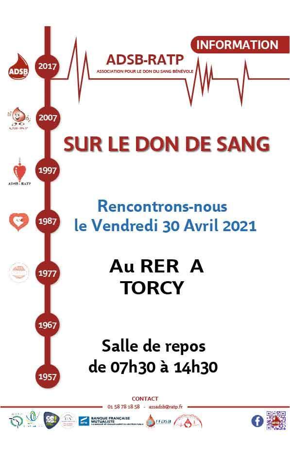 Affiche 2021 04 30 torcy rer