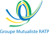 Logo 2017 groupe mutualiste ratp def 2