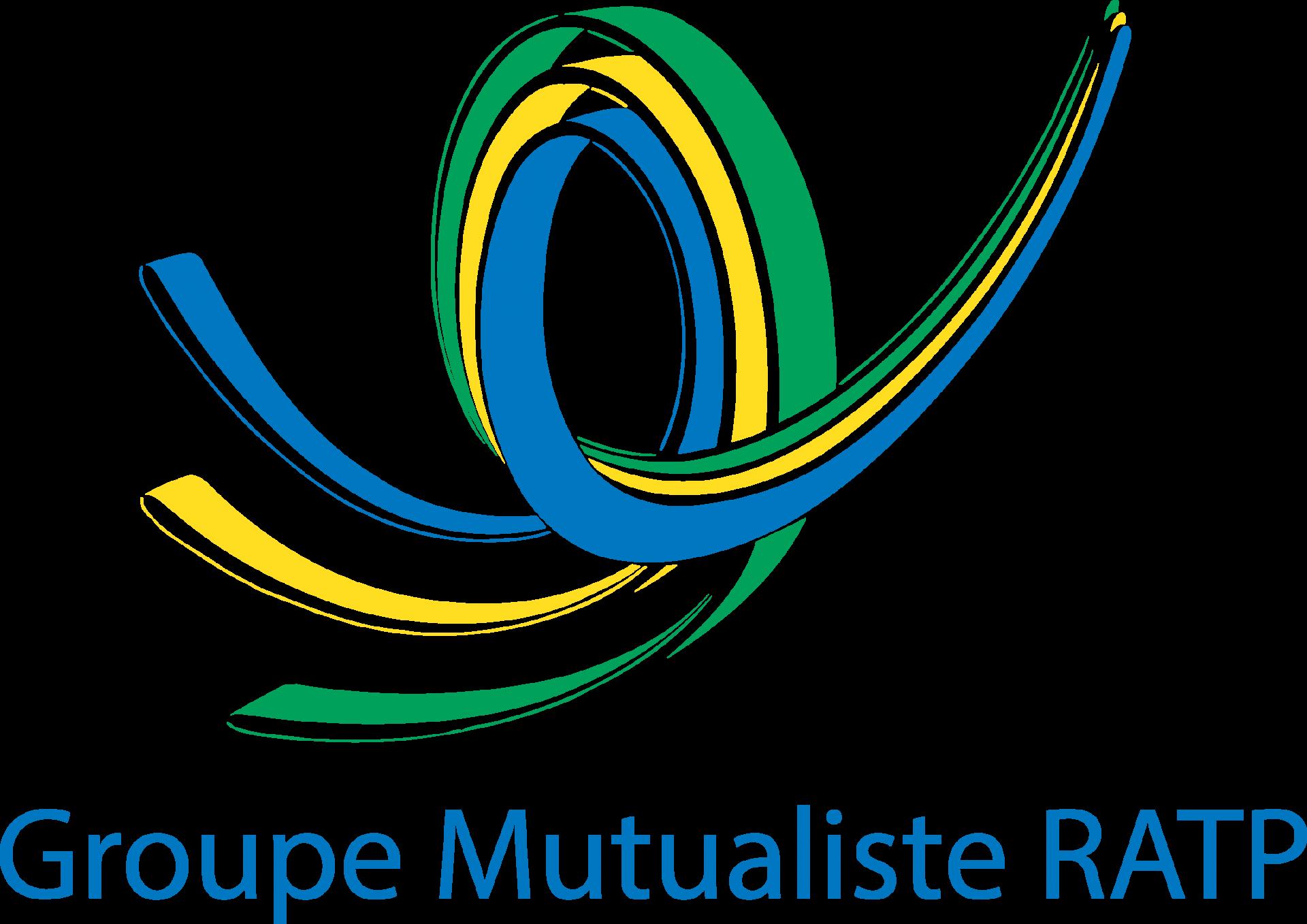 Logo 2017 groupe mutualiste ratp def