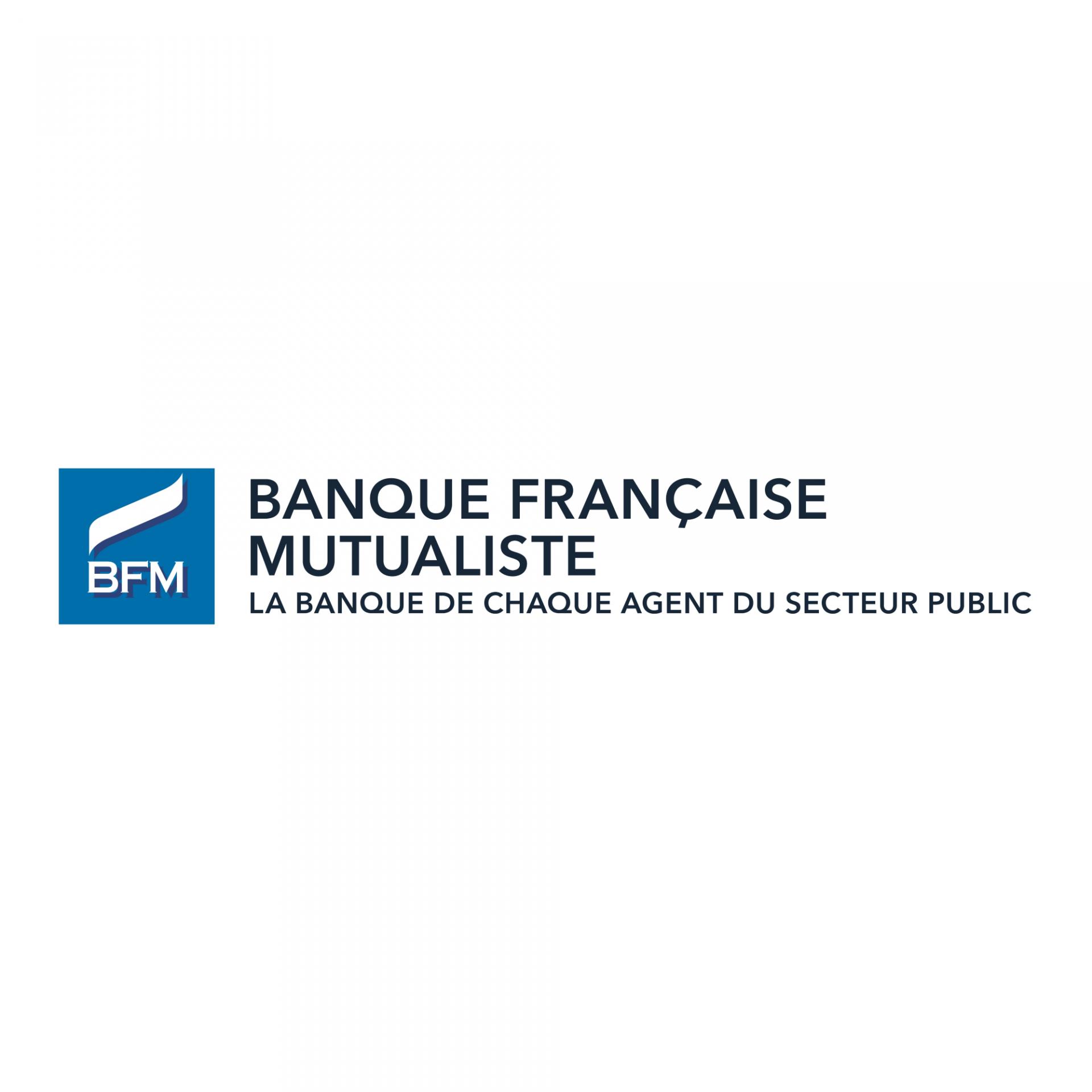 Logo bfm cmjn avec signat web 2000x2000