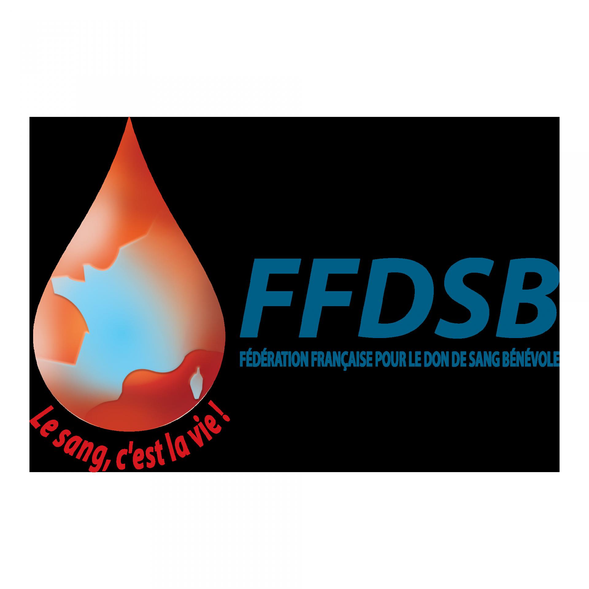 Logo ffdsb 2000x2000