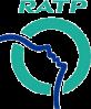 Logo ratp 198x240 1