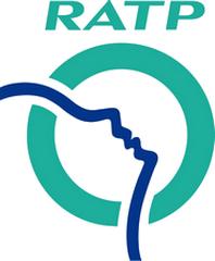 Logo ratp 198x240