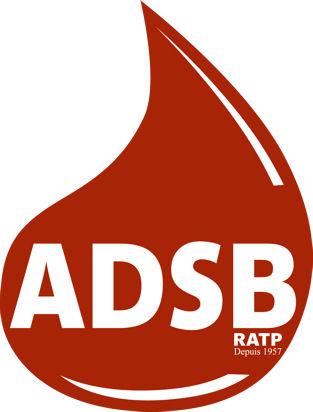 ADSB-RATP